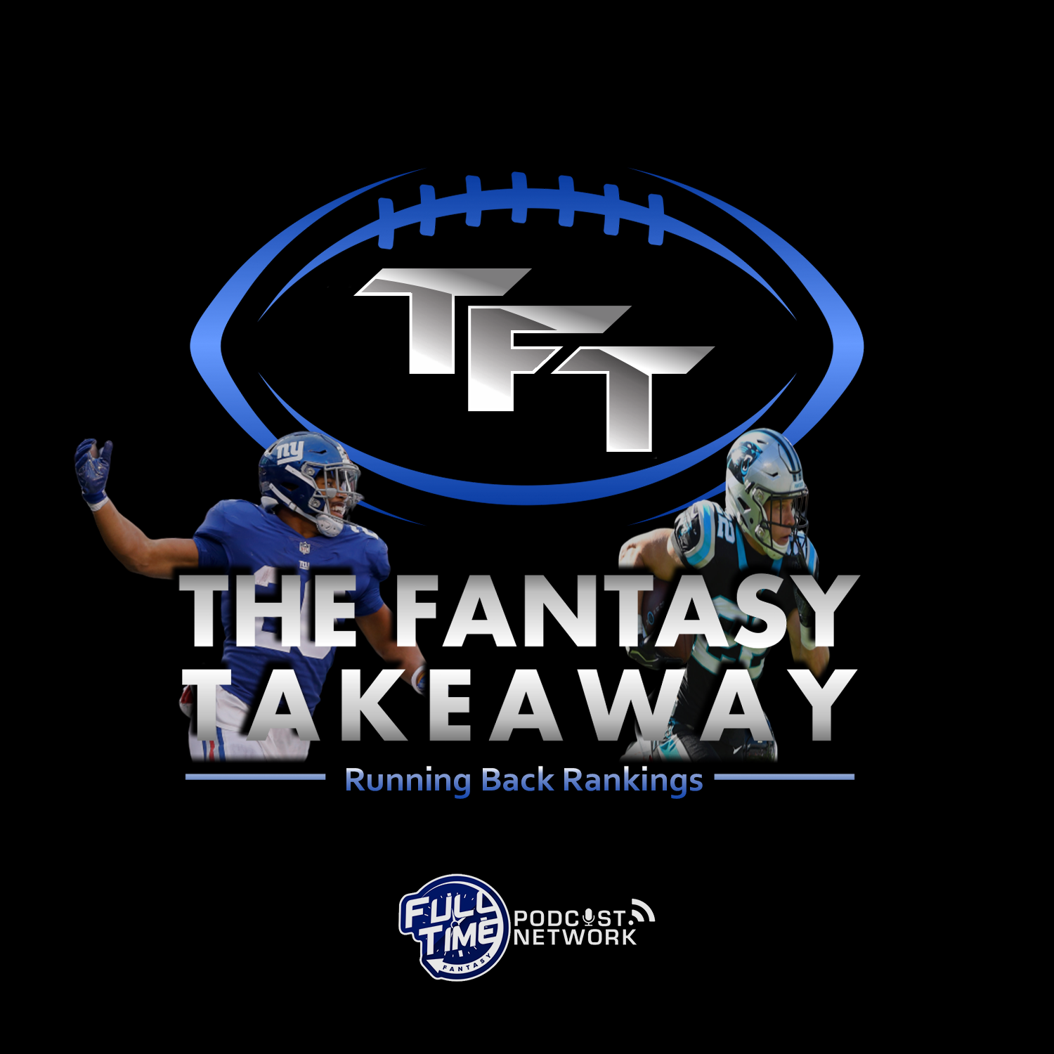 Best Episodes of Fantasy Football Podcast by Gridiron Experts