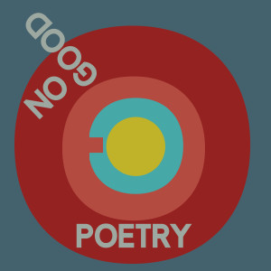 Episode 103: Creole Poetry & Music