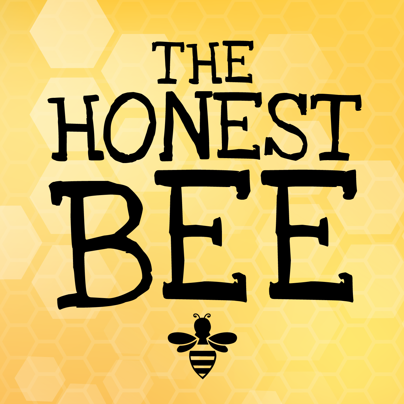 E8 - Honeybee health in Blueberries with Heather Higo