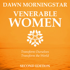 What's Different About Venerable Women? New Audiobook Sample