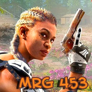 MRG 453 - Far Cry New Dawn e o legado de José Semente!