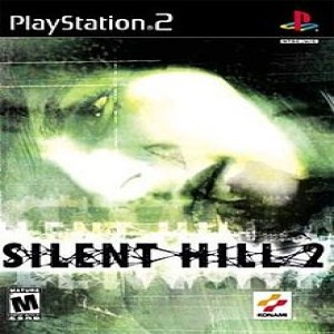 Episode 74 - Silent Hill 2
