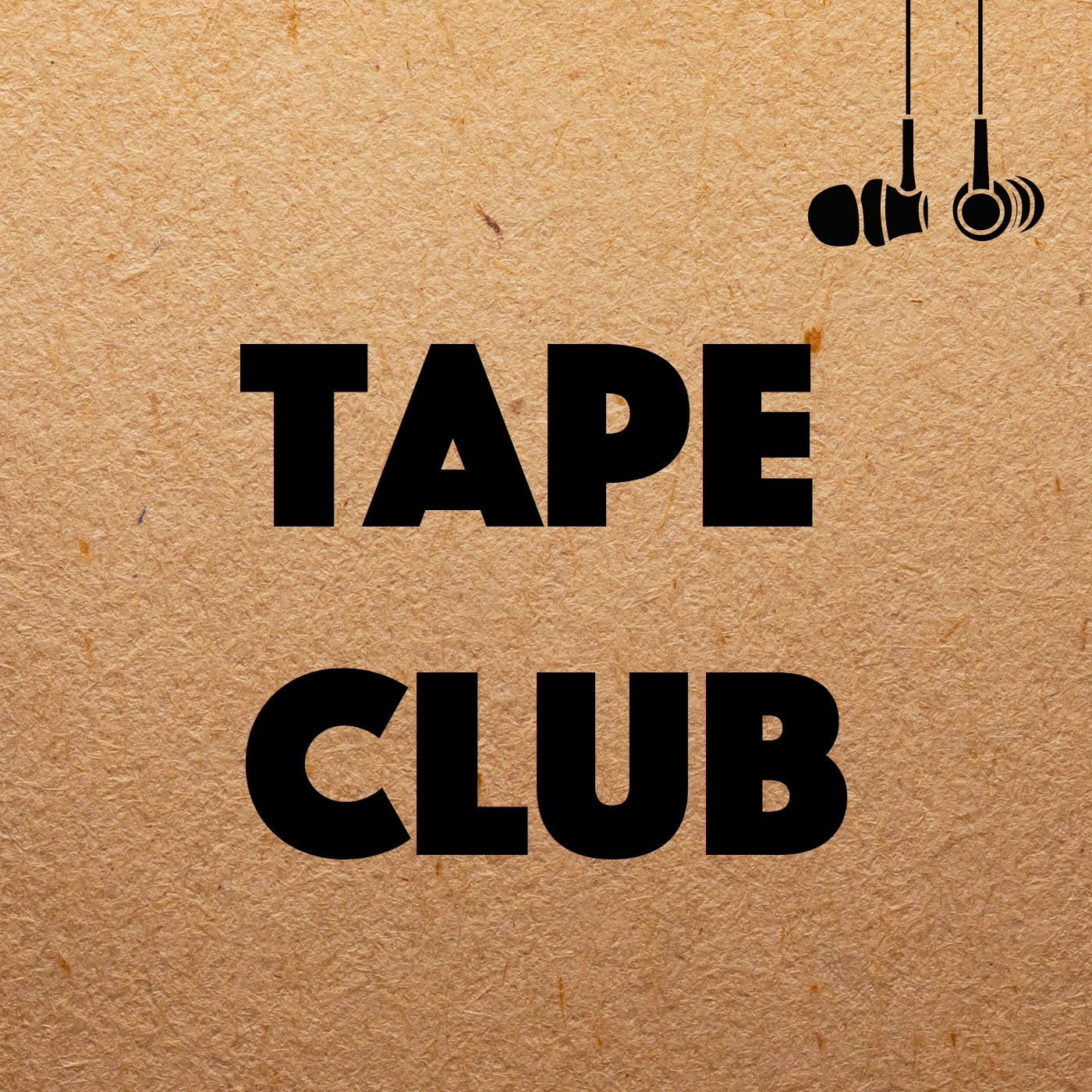 Tape Club #9 - Why Bother?, Capital, Battle Scars