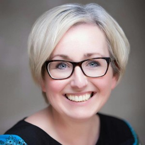 #46 ~ Structure Equals Freedom with Helen McGlynn