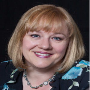 #58 ~ Influence Matters with Clara Rose