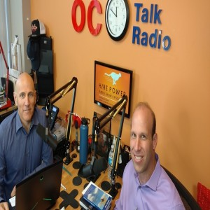 Mike Gellman: Manage Your Career, Or Your Career Will Manage YOU!