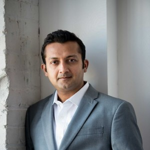 Meetul Shah: Cracking the Bootstrapped Startup Hiring Code.