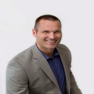 Marcus Sheridan: Conquer The Elephant In The Room And WIN Over The Talent You Need To Hire To Succeed