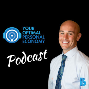 Episode 5 - Stop Thinking that Rates of Return are the Only Measure of Success