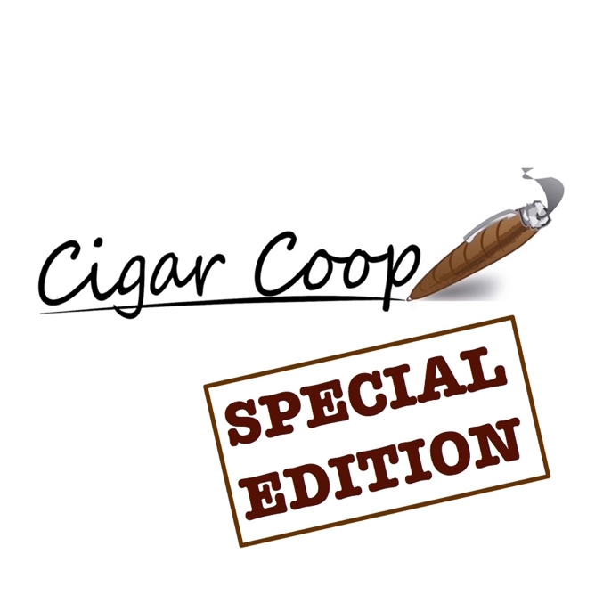 Prime Time Special Edition #49 Audio: LH Cigars & XXI Festival del Habano w/ Nick Syris