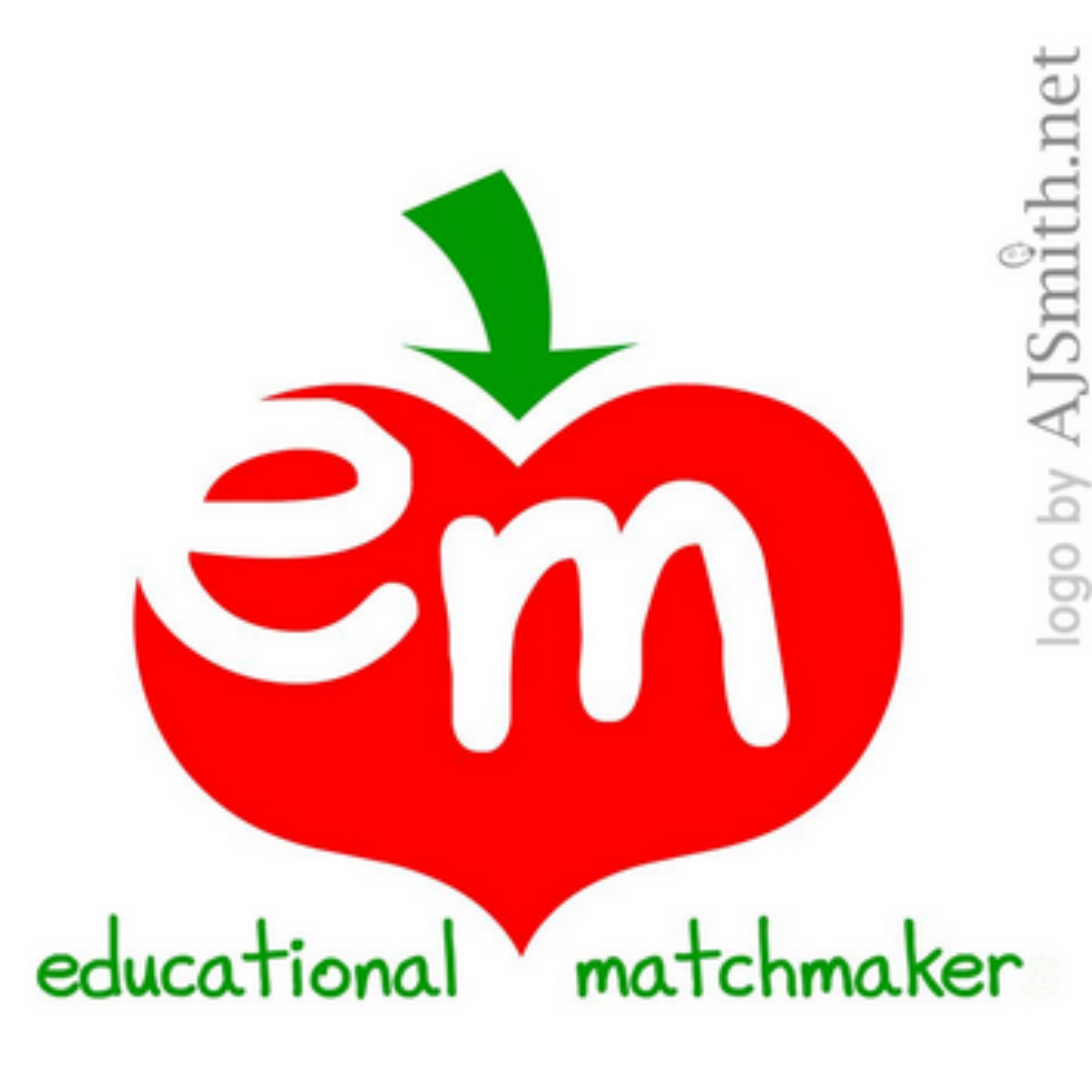 #EduMatch Tweet & Talk 65: Badging