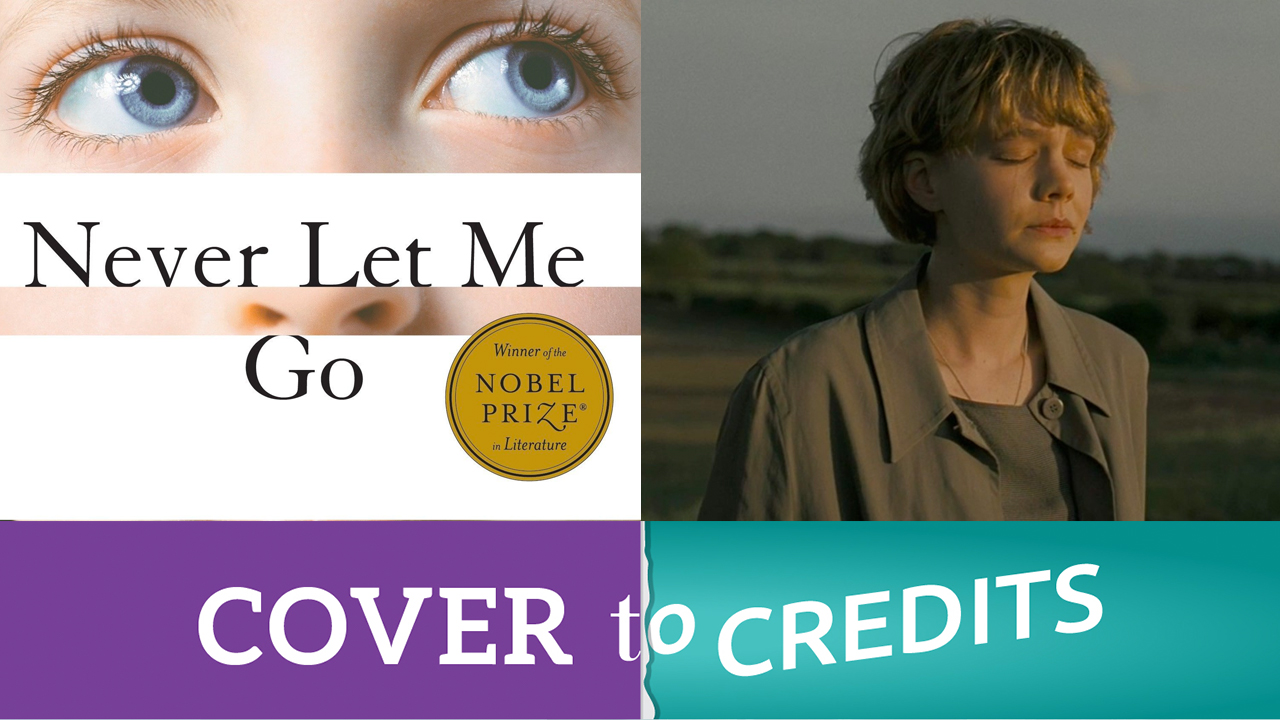 never let me go full movie free download