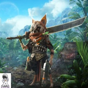 Pop Culture Cosmos #247- Will The Bad Batch Be A Hit For Disney Plus, Army of the Dead Reviewed, and Will Biomutant Score Big For THQ Nordic?