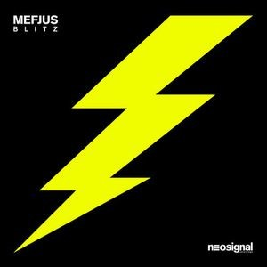Archives 034 Mefjus Compilation Mixed by Maco42 (2016)
