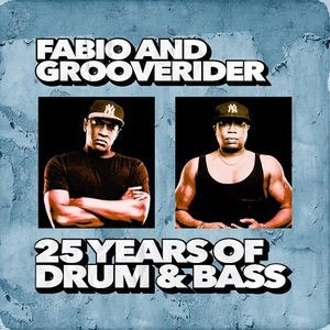Archive 095 - 25 Years Of Drum & Bass Mixed by Maco42 (2016)
