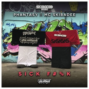 1st April 2019 DnB Releases Mixed by Maco42