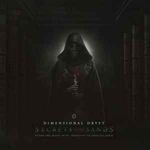 Archives - 1505 - 10th October 2018 DnB Releases mixed by KryPtiK316