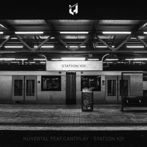 Archives - 1424 - 11th August 2018 DnB Releases mixed by Maco42