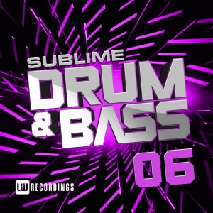 Archives - 1052 - 12th November 2017 DnB Releases mixed by Maco42