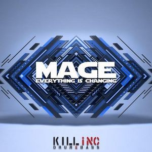 Archives - 146 - Mage Compilation Mixed by Maco42 (2016)