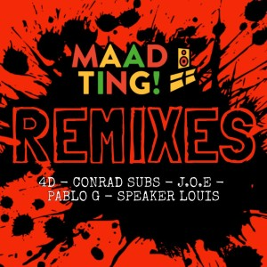 1831 - 28th August 2019 DnB Releases Mixed by Maco42