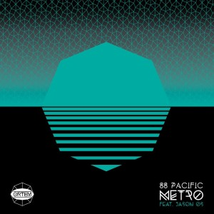 1837 - 31st August 2019 DnB Releases Mixed by Maco42