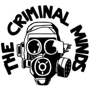 Archives - 204 - The Criminal Minds Olskool Mix June 2016 Mixed by Maco42 (2016)
