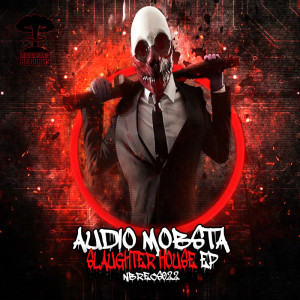 23rd June 2019 DnB Releases Mixed by Maco42