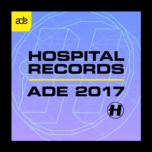 Archives - 1018 - 25th October 2017 DnB Releases mixed by Maco42