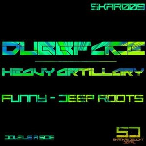 Archives - 370 - 14th September 2016 DnB Releases Mixed by Maco42 (2016)