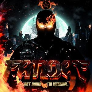 Archives - 396 - 5th October 2016 DnB Releases Mixed by Maco42 (2016)