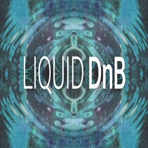 Archives - 1459 - 4th September 2018 VA- Drum and Bass Liquid Mixed by Dimitri KosmoloV