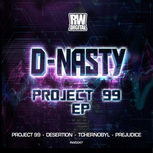Archives - 429 - 4th November 2016 DnB Releases Mixed by Maco42 (2016)
