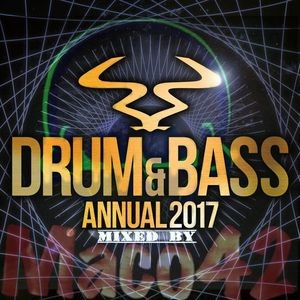 Archives - 463 - Ram D&B Annual 2017 Mixed by Maco42 (2016)