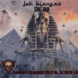 4th April 2019 DnB Releases Mixed by Charly FuzznutZ