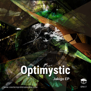 Archives 1785 - 5th August 2019 DnB Releases Mixed by KryPtiK316