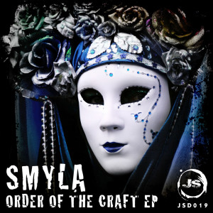 5th July 2019 DnB Releases Mixed by KryPtiK316