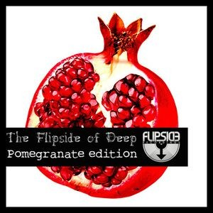 Archives - 549 - Deephouse Roundup #2 December 2016 Mixed by Maco42 (2016)