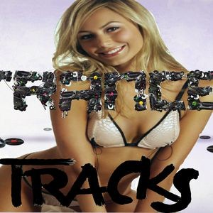Archives - 559 - Trance Trax #1 Best of 2016 Mixed by Torsten Rivero (2016)