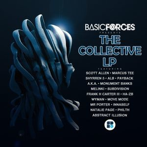 Archives - 597 - 27th January 2017 DnB Releases Mixed by Maco42