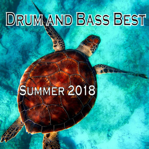 Archives - 1328 - 6th June 2018 DnB Releases mixed by KryPtiK316