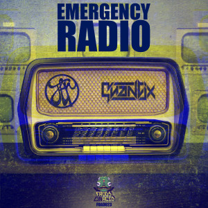 1849 - 7th September 2019 DnB Releases Mixed by Maco42