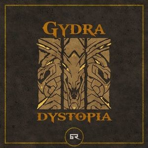 Archive 072 - Gydra Compilation Mixed by Maco42 (2016)