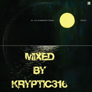 Archives - 1084 - 4th December 2017 DnB Releases Mixed by KryPtiK316