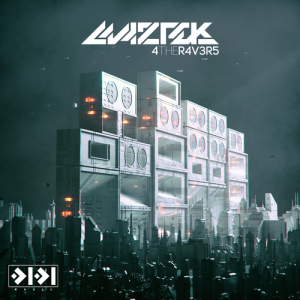 27th March 2019 DnB Releases Mixed by Charly FuzznuTz