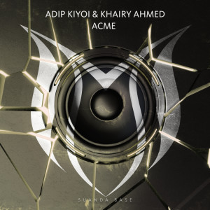 Archives - 1567 - november 2018-trance releases mixed by KryPtiK316
