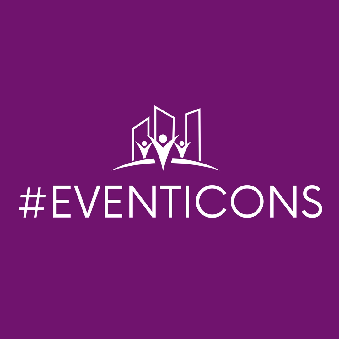 Creating a Epic Team Building Event – #EventIcons Episode 98