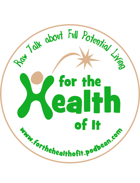 For The Health Of It #92: In The News