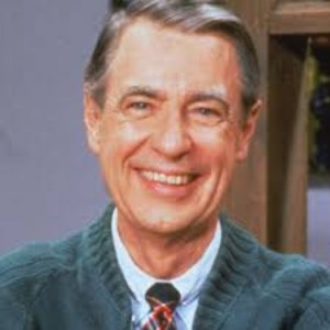 Author Elliott Rose speaks to Grief Dialogues about New Audio Drama, Works of Love, and the Importance of Mr. Rogers when Discussing Grief