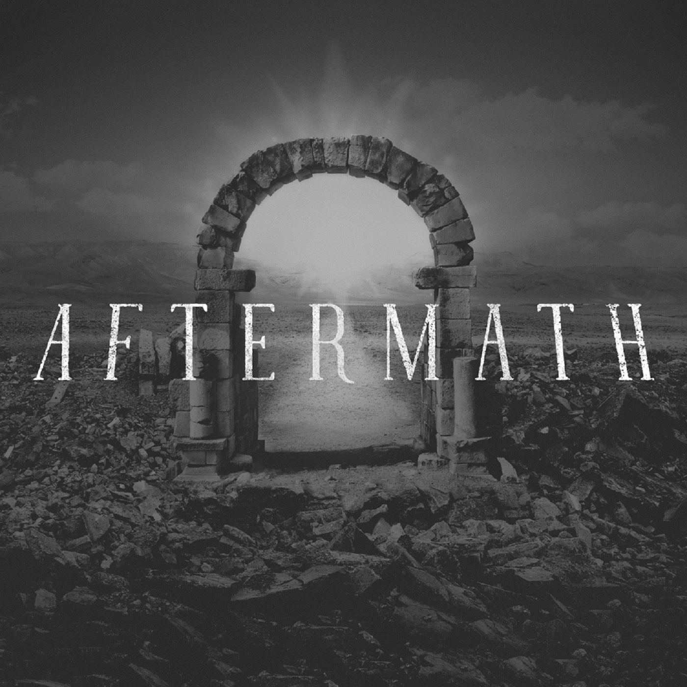 Aftermath: Not Difficult